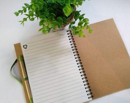 מתנה אישית ומקורית עם משפט מוטיבציה - You don't have to do it all